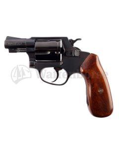 ROSSI  272 Revolver  .38 Spec