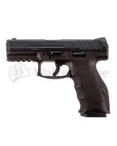 HECKLER & KOCH SFP 9 Pistole  9mm para
