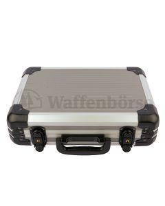 Pistolen-Koffer Universal 330x230x90mm