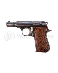 ASTRA 4000  Pistole   7,65 kurz