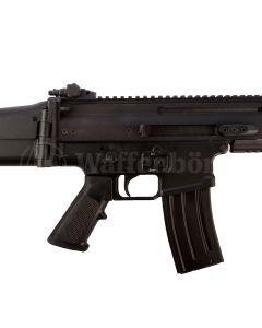 "FN Herstal SCAR 16S Halbautomat 16.25""  5,56x45 / .223Rem"