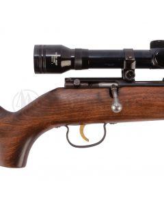 VOERE Schonzeit-Flobert  LUX  .22 Magnum
