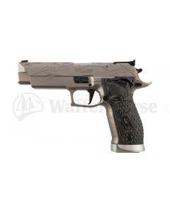 SIG SAUER 226 X-Five Facet  9mm para