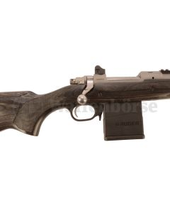 RUGER Scout Stainl Repetierer  .308 Winch