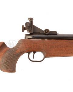 Feinwerkbau Luftgewehr FWB 150  4,5mm