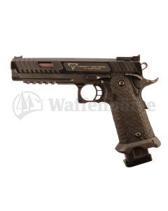 STI 2011 Combat Master TARAN TACTICAL – John Wick 3 9mm para