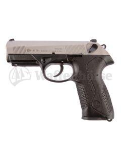 BERETTA PX 4 Storm Duo Pistole  9mm para