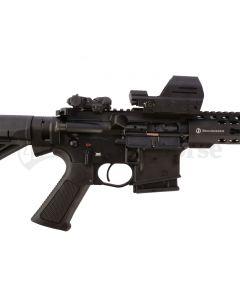 """SCHMEISSER AR 15 / S4F Set Gen2 Halbautomat .223 Rem 10.5"""""""