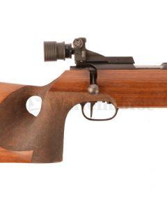 Walther KK Match-Gewehr  . 22lr