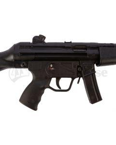 MKE T94 Halbautomat  9mm para