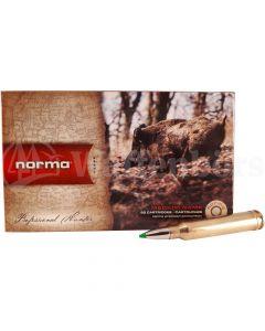 NORMA .300 Win Mag EcoStrike 9.7g