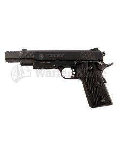 TAURUS PT 1911 AR Black  Pistole .45 ACP