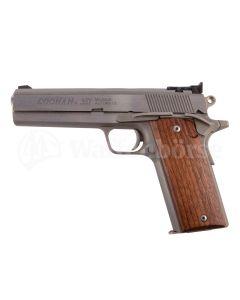 COONAN ARMS 1911 .357Mag/.38Spec