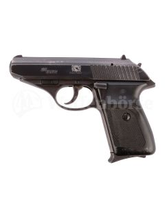 SIG SAUER 230  Stadt-Polizei Pistole  9mm police