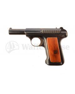 SAVAGE Pistole 1907 7.65 kurz