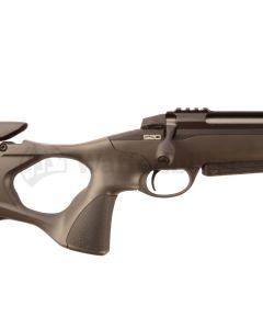 Sako S20 Hunting Repetierer . 308 Winch