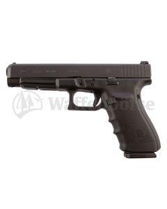GLOCK  41 Gen4 Pistole  .45ACP