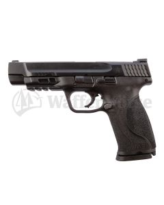 SMITH & WESSON M&P 9 M2 TNS Pistole   9mm para