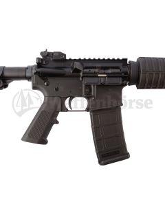 """Colt AR 15-M16A1 M4 16"""" .223 Rem"""