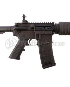 """Colt AR 15-M16A1 M4 14.5"""" .223 Rem"""