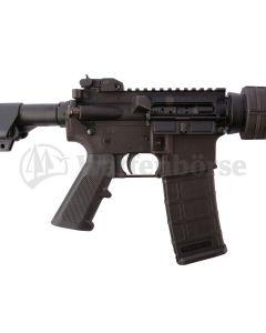 """Colt AR 15-M16A1 M4 12"""" .223 Rem"""