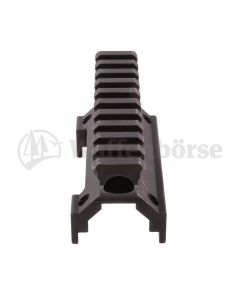 B&T NAR Rail Montage zu HK SP5 / MP5   Mid Range Mount