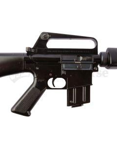 Armi  Jäger AP 15 Halbautomat .22lr