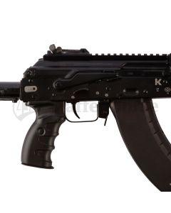 Izhmash Saiga Halbautomat Kalashnikov TR3 7,62x39