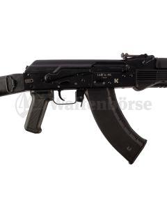 Izhmash Saiga Halbautomat Kalashnikov MKK 104 7,62x39