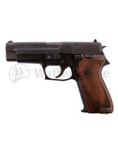 SIG SAUER 220 Privat  9mm para