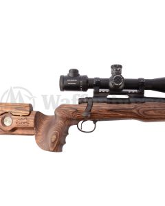 REMINGTON 700 AAC-SD GRS Repetierer  .308 Winch