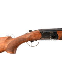 BERETTA  ACTION  692 Plus Black Sporting OCHP 12-76