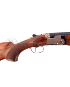 BERETTA  ACTION  692 Plus Sporting OCHP 12-76