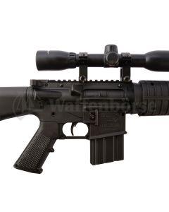 CROSMAN DPMS A4 Rifle Luftgewehr  4,5mm