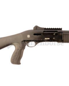 ATA CY Tactical 10 Black Halbautomat   12-76 Black Friday