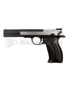 Hämmerli X-Esse  Pistole  .22 lr