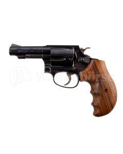 SMITH & WESSON 36-1 Revolver  .38 Spec