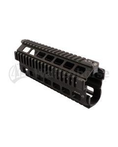 B&T Handschutz 4 Rail zu Benelli M4 Super 90