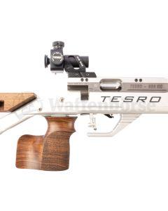 Tesro SBR 100 Signum 22lr 650mm zylindrisch
