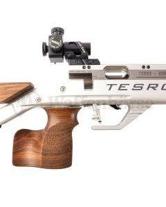 Tesro SBR 100 Signum 22lr 650mm verjüngt