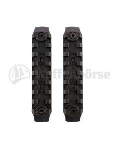 Hera Arms Keymod Rail P-KMRS black