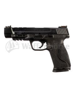 SMITH & WESSON M&P 9 M2.0 Ported 9mm para