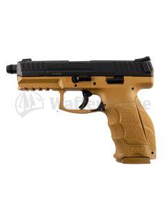 HECKLER & KOCH SFP 9 Sand Gew. 9mm para