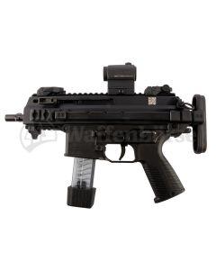 BRUEGGER & THOMET APC9 Pro G Limitierte Version 9mm para