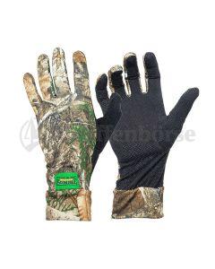 Primos Tarnhandschuhe Glove Stretch RT Edge