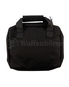 BERETTA Pistol Case Waffentasche Faustfeuerwaffen  Black