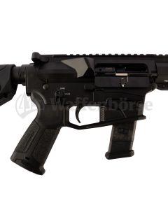 """HERA AR 9 - The 9ers Kal. 9mm Para 10"""""""
