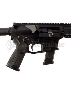 """HERA AR 9 - The 9ers Kal. 9mm Para 13-5"""""""