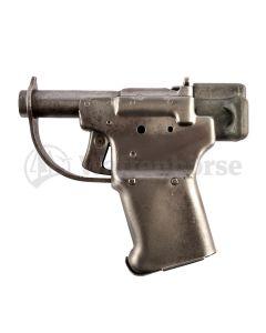 USA Liberato Pistole  .45 ACP