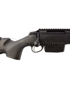TIKKA T3X Comp Tactical  .308 Winch